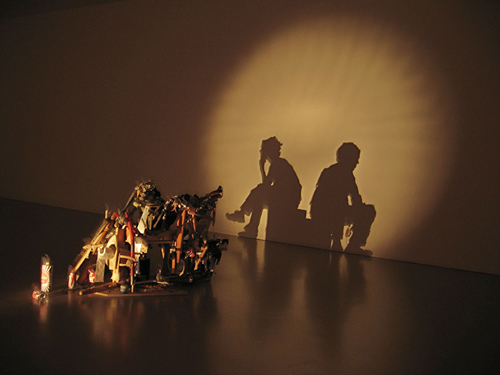 shadow-art_stumbleupon (10)