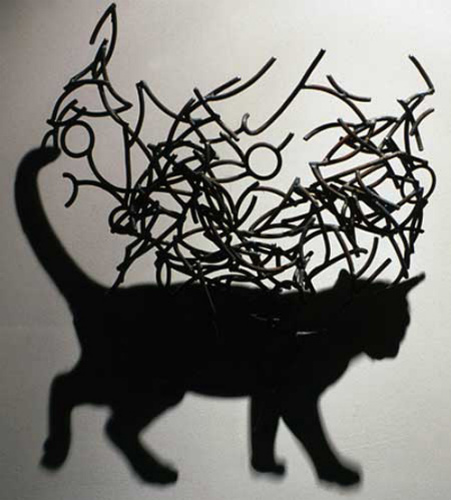 shadow-art_stumbleupon (11)