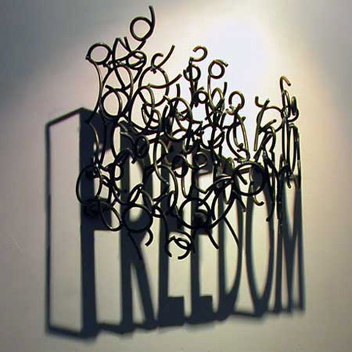 shadow-art_stumbleupon (14)