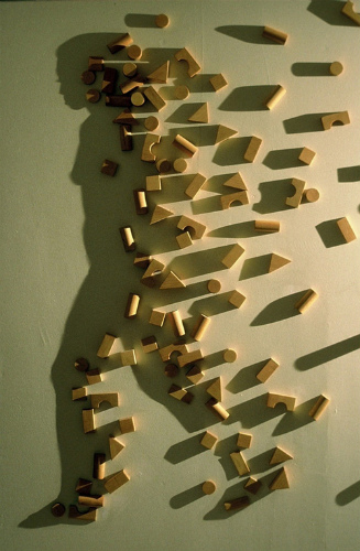 shadow-art_stumbleupon (19)
