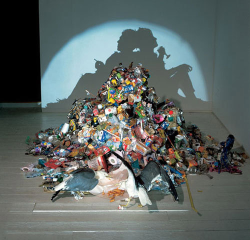 shadow-art_stumbleupon (2)