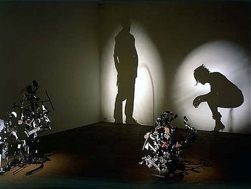 shadow-art_stumbleupon (7)