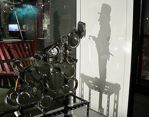 shadow-art_stumbleupon (9)